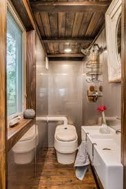 Affordable Small Homes 817 Best Tiny House Small House Images On Pinterest Small Houses