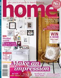 Home Decor Magazines South Africa Another Amazing Design Monarchy Feature In Home Magazine U2013 The