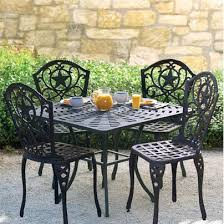 Patio Furniture Coupon H E B On Twitter