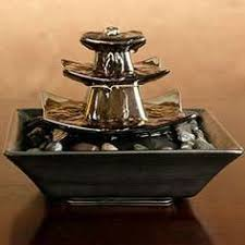 small indoor table fountains pin by aiswarya viswanathan on zen tabletop fountain pinterest