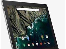 tablet black friday deals best black friday tablet deals tech advisor