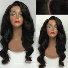 black friday wig sale wigs for women wholesale cheap best wigs full lace wigs u0026 curly