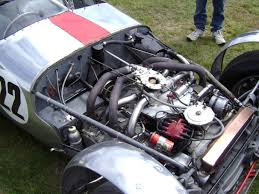 renault dauphine engine new zealand all comer saloons page 3 the h a m b