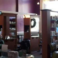 studio m hair salons 231 w washington st charles town wv