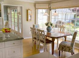 Coastal Inspired Kitchens - tag archive for