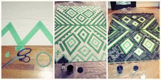 Cheap Tribal Rugs Aztec Design Rugs Roselawnlutheran