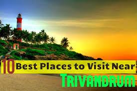 10 best places to visit near thiruvananthapuram hello travel buzz