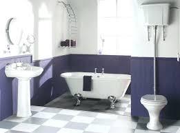 purple bathroom ideas gray and purple bathroom ideas michaelfine me