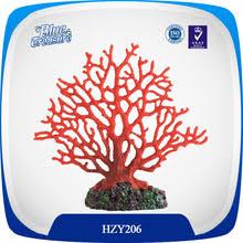 aquarium ornaments aquarium ornaments suppliers and manufacturers