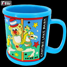 design plastic mug china plastic mug custom design wholesale alibaba