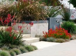 Gardens And Landscaping Ideas An Elegant Front Garden Debora Carl Landscape Design