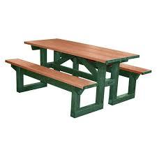 best 25 plastic picnic tables ideas on pinterest spray paint