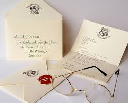 best 25 hogwarts letter template ideas on pinterest harry