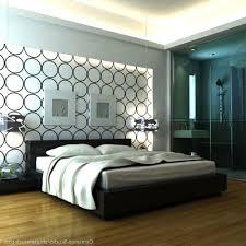 Wohnzimmer Ideen Licht Wohndesign 2017 Interessant Attraktive Dekoration Licht Ideen