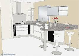 faire sa cuisine 3d chambre luxury faire sa chambre en 3d hd wallpaper images elvisvinyl
