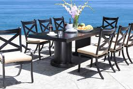 Outdoor Patio Furniture Houston Tx New Outdoor Patio Furniture Houston Ideas Patio Furniture