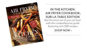 philips airfryer black friday sur la table better than black friday air fryer sale u2014lowest