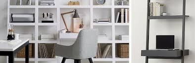 Crate And Barrel Desk by Sawyer Collection Crate And Barrel