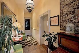 chambre hote de charme lyon chambre hote de charme lyon luxury la laurentine high resolution