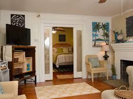 key west style bungalow daytona historic beach house daytona