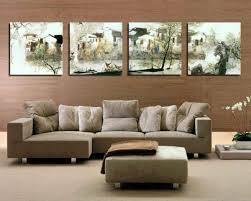 African Home Decor Uk by Pleasing 40 Room Decor Shops Uk Design Decoration Of Contemporary