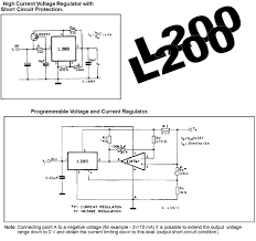 Beginners Cv Recommendations For A Beginner Bench Power Supply Project Page 1