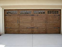 Overhead Door Of Houston Garage Door Repair Inuston Tx Best Service Commercial Replacement