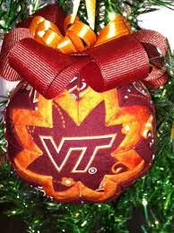 the 20 best images about virginia tech on virginia