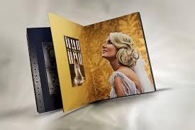 10x13 Photo Albums Graphistudio Products The Digital Matted Album Australia