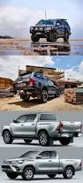 truck toyota 2016 53 best toyota images on pinterest toyota trucks car and cars