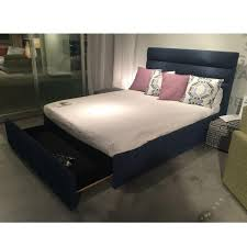 Verona Bed Frame G Romano Verona Bed The Other Room