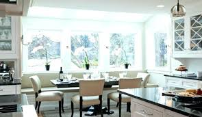 dining room with banquette seating dining room booth seating banquette bench dining room contemporary