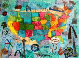 Map Ballard Seattle by Studio Kids Children U0027s Art Classes In Ballard Seattle Kids Art