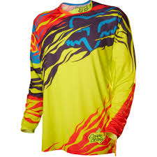 jersey motocross fox racing 360 forzaken le men u0027s jersey sale items pinterest