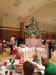 best 25 ward christmas party ideas on pinterest christmas tree