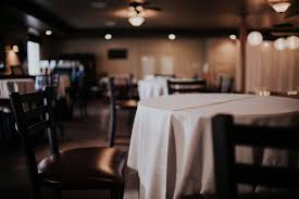 private events brewbaker u0027s restaurant