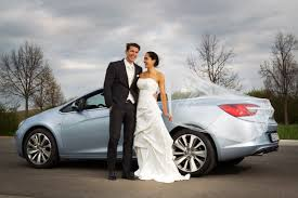opel cascada always enjoy the bright side of life with the opel cascada
