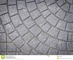 Floor Plan Textures Http Thumbs Dreamstime Com Z Background Stone Floor Texture