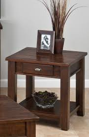 jofran baroque end table 24 best jofran images on pinterest jofran furniture chairs and