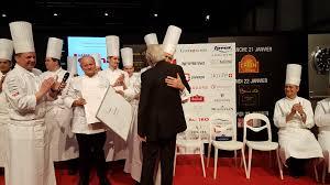 commis de cuisine suisse commis de cuisine suisse 100 images salaire commis de cuisine