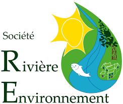 bureau d ude environnement montpellier un e chargé e d étude botaniste naturaliste pour société rivière