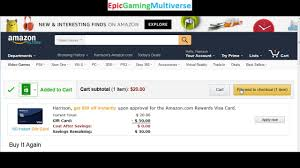 online gift card purchase tutorial for how to purchase an xbox live gift card code online on