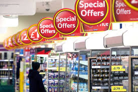 what time will target open on black friday 2016 what time is tesco open over the bank holiday august 2017 opening