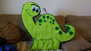 dinosaur pinata dinosaur pinata 2 arts crafts in san antonio tx