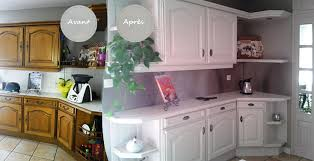 moderniser sa cuisine relooker sa cuisine renovation cuisine relooker sa cuisine nanterre