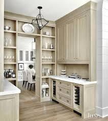 Limed Oak Kitchen Cabinet Doors Limed Oak Kitchen Cabinets Trekkerboy