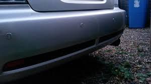 lexus is200 key fob not working rear parking sensors not working lexus is200 lexus is300 club