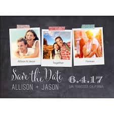 save the date photo magnets walmart stationery shop save the date cards
