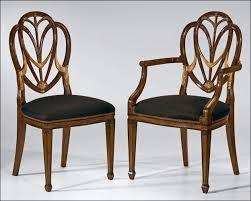 Ideas For Hepplewhite Furniture Design 21 Best Hepplewhite Furniture Style Images On Pinterest