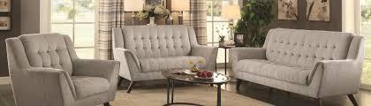 F Living Room Furniture by Discount Office Bedroom Living Room Platform Beds Bedroom